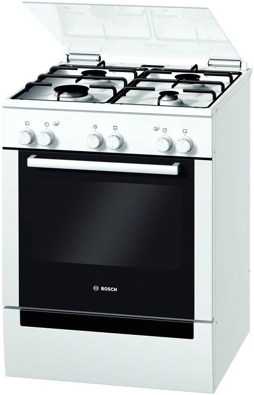 Газовая плита Bosch HGG233128