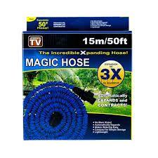 Шланг Magik-hose 15 метров