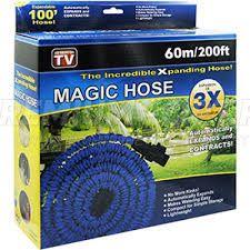 Шланг Magik hose 60 метров