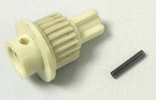 Муфта двигателя для кухонного комбайна Kenwood KVC50, KVL60