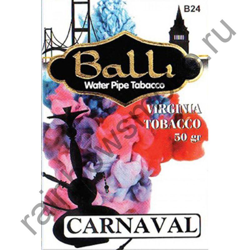 Balli 50 гр - Carnaval (Карнавал)