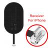 Панель для беспроводной зарядки для Apple iPhone - Baseus QI Wireless Charging Receiver