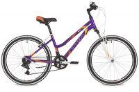 Велосипед подростковый Stinger Laguna 24 (2019)