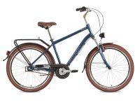 Велосипед городской Stinger Toledo (2018)