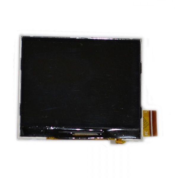 LCD (Дисплей) Alcatel 813 Оригинал