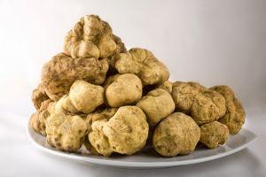 Donbalan (yerli trufel) 1 kg