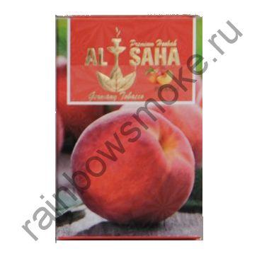 Al Saha 50 гр - Peach (Персик)