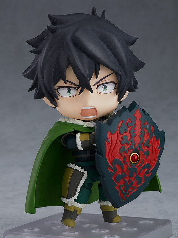 Nendoroid Shield Hero Герой Щита