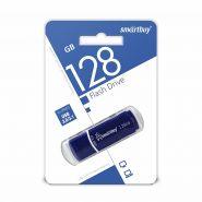 128Gb - SmartBuy