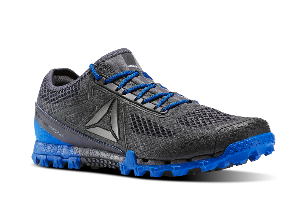 Reebok All Terrain Super 3.0 (BS8447)