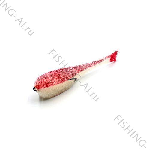 Поролоновая рыбка ЯМАН 03 80