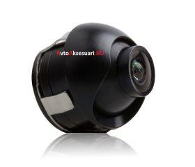 Камера переднего/заднего вида универсальная E360