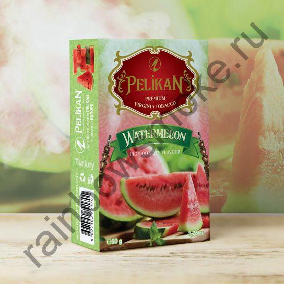 Pelikan 50 гр - Watermelon (Арбуз)