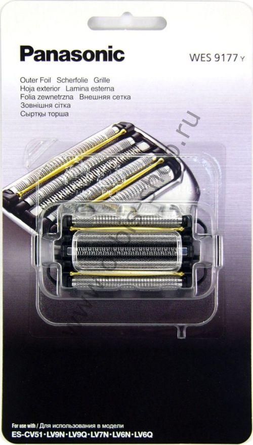 Сетка WES9177Y Panasonic
