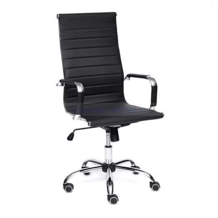 URBAN Кресло офисное