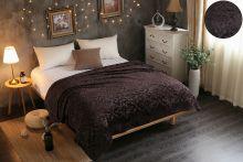 Плед Moreska  1.5-спальный  150*200  Арт.150/012-OPM