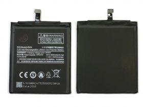 Аккумулятор для Xiaomi Redmi 5A (BN34) 3000mAh