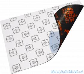 ComfortMat D2 (500*700мм.)