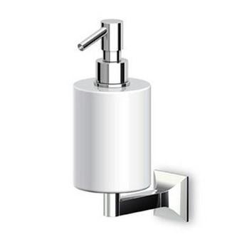 Zucchetti Bellagio диспенсер для жидкого мыла ZAC515