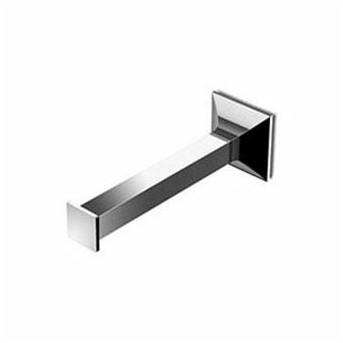 Zucchetti Bellagio держатель для туалетной бумаги ZAC530