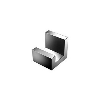 Zucchetti Aguablu крючок ZAC450