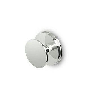 Zucchetti Savoir настенный крючок для ванной ZAD250 ФОТО