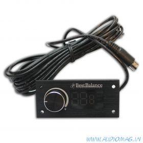 Best Balance RC1 пульт управления