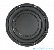 PolkAudio DB842SVC