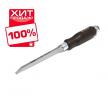 Долото с ручкой WOOD LINE PLUS  NAREX 6 мм 811206 ХИТ!