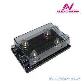 AUDIO NOVA FH.ANL11.S