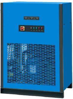 Осушитель рефрижераторный RFD1700