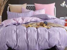 Постельное белье Сатин SL 2-спальный Арт.20/358-SL