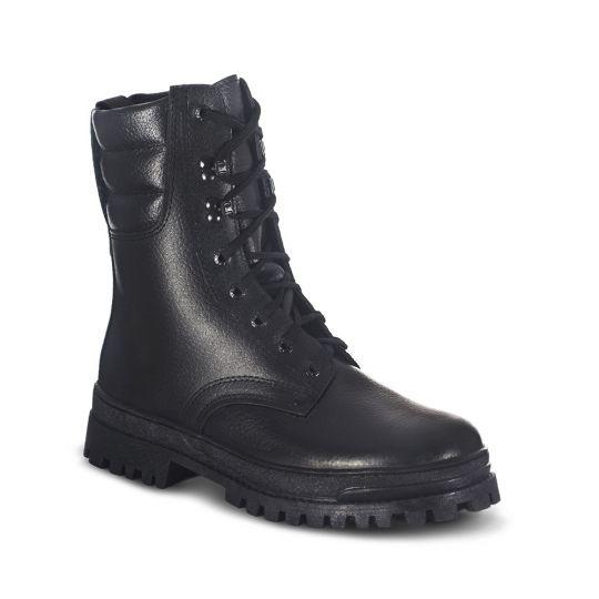 Ботинки «Охрана Лето»