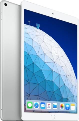 Apple iPad Air (2019) 256Gb Wi-Fi + Cellular Silver