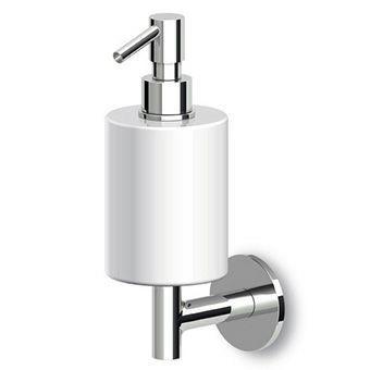 Zucchetti Pan диспенсер для жидкого мыла ZAC615