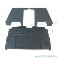 VS-Avto ВАЗ-2131 с боковинами, с опорами