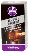 L-Arginine+L-Ornithine от 25 час 5 шипуч . таблеток