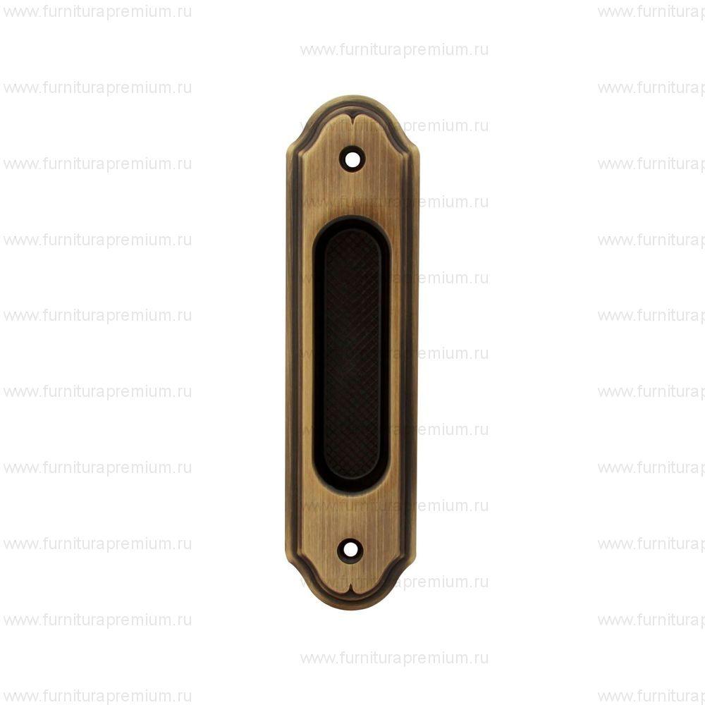 Ручка Melodia 811 для раздвижных дверей
