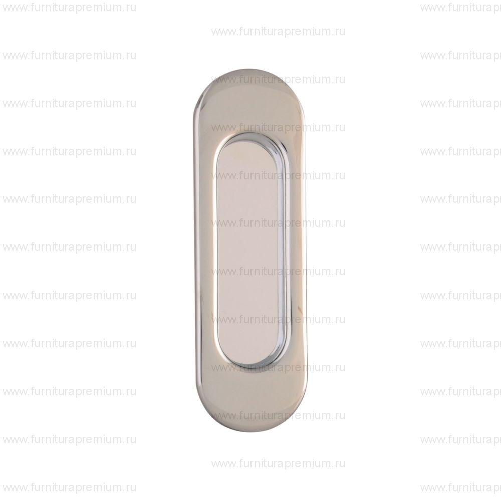 Ручка Melodia KO01 для раздвижных дверей