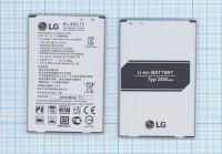 Аккумулятор LG K10 (2017) M250 (BL-46G1F) Оригинал