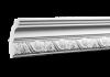 Карниз Европласт Лепнина 1.50.251 Д2000хШ55хВ70 мм