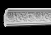 Карниз Европласт Лепнина 1.50.188 Д2000хШ50хВ53 мм