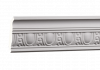 Карниз Европласт Лепнина 1.50.200 Д2000хШ55хВ55 мм