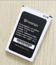 Аккумулятор (АКБ) для Prestigio 3503, PSP3503