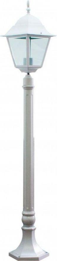 Светильник садово-парковый Feron 4210 столб