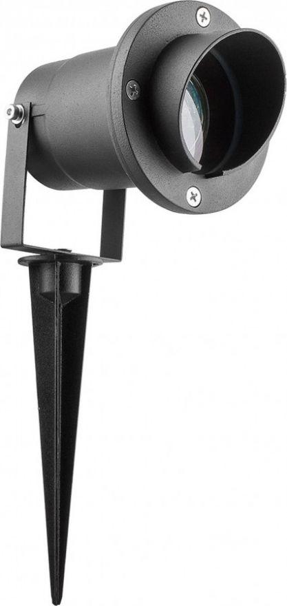 Светодиодный светильник тротуарный (грунтовый) Feron 3736