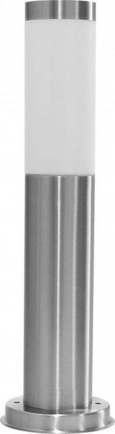 Светильник садово-парковый Feron DH022-450