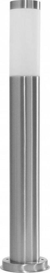 Светильник садово-парковый Feron DH022-650