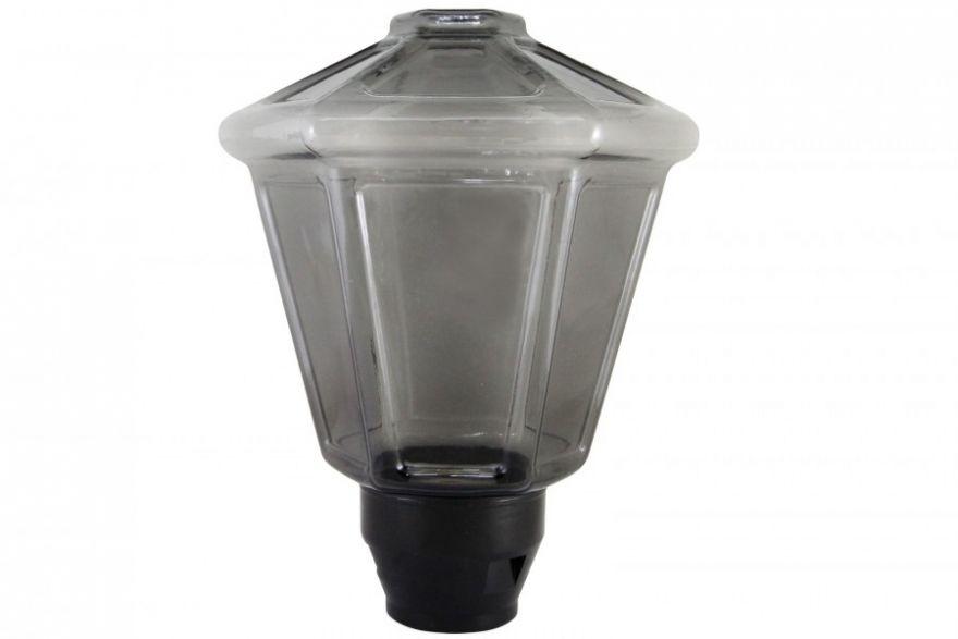 Садово-парковый светильник TDM SQ0330-0807