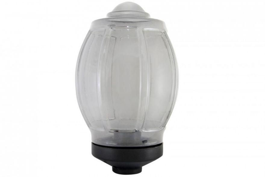 Садово-парковый светильник TDM SQ0330-0818